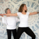 Neuer Yoga Kurs am Abend in Bad Kissingen