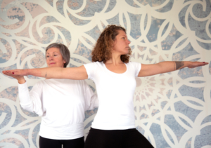 Yoga Kurse Bad Kissingen, Schweinfurt