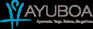 Ayuboa Yoga Reisen